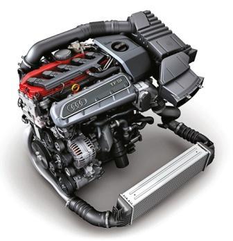 Двигатель Мерседес Е класса купе