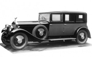Роллс Ройс_Rolls Royce