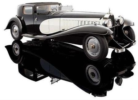 Rollse Royce