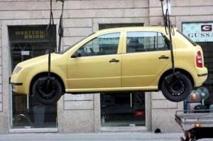 kak-zashhitit-mashinu-ot-ugona_Как защитить машину от угона