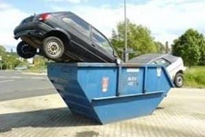 kak-izbavitsya-ot-mashiny_как избавиться от машины