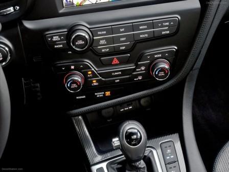 Аудио система Kia Optima