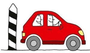 Купить машину за границей