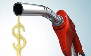 Советы как экономить топливо