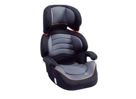 Автомобильное детское кресло