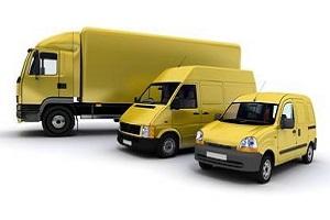 Особенности сервиса грузового такси