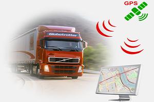 GPS слежение - это необходимость