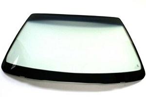 фото лобовое стекло