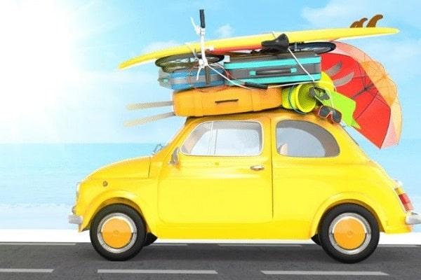 путешествие-на-автомобиле