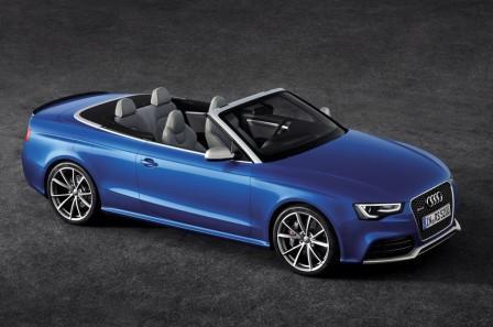 Audi RS5 Cabriolrt (2)