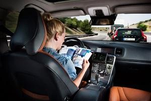 Основные правила покупки авто с пробегом