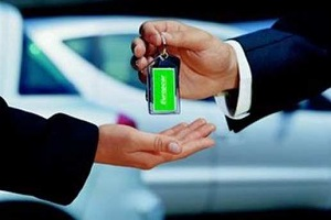 Взять автомобиль напрокат в Тольятти