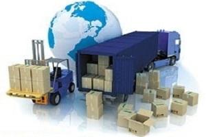 Комплексная доставка грузов