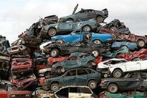 Kakoj-srok-sluzhby-avtomobilja