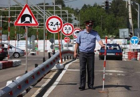 Новые правила обучения в автошколах (2)