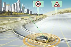 Инновации в автомобиле