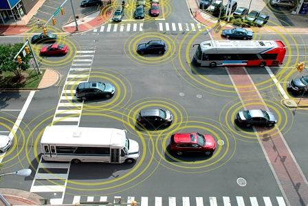 Инновации в автомобилях
