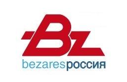 Компания Bezares