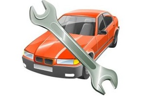 Технические требования к автомобилям