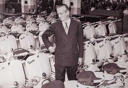 Карадино Д'Асканио