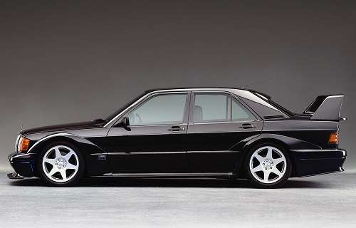 1990-Mercedes-Benz-190E-Evolution-II-V2-1080