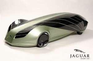 Солнечные батареи в автомобилях