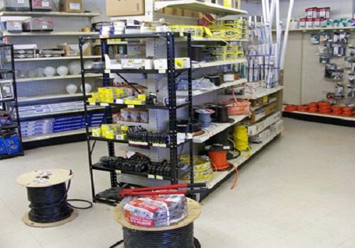 Необходимые инструменты и материалы для ремонтных работ