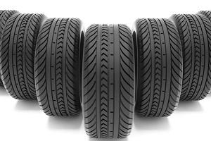 Автомобильные шины Мишлен и Нокиан