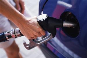 Как определить точный расход топлива