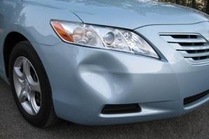 Кузовные детали автомобилей ВАЗ: менять или ремонтировать?