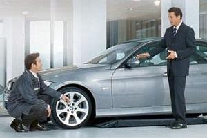 Выбор автомобиля передний или полный привод