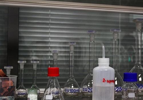 Лаборатория качества