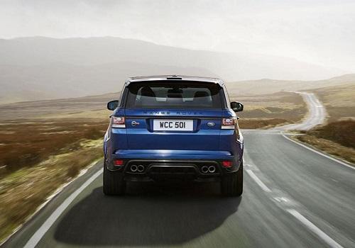 Range-Rover-Sport-SVR-2015