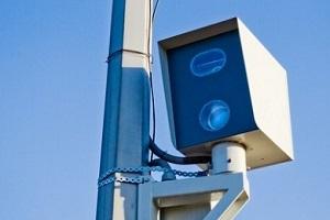 Комплекс Автодория - система контроля за дорогами