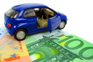 Покупать автомобиль за границей