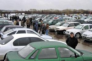 Покупка подержанного автомобиля. Онлайн проверка на Автоботе