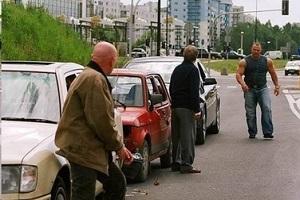 Автоподставщики и автоподстава