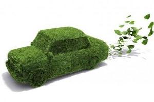 Альтернативное топливо для авто