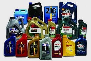 Какое выбрать моторное масло