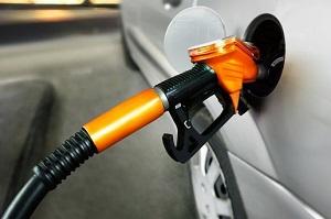 Мошенничество на заправке недолив топлива