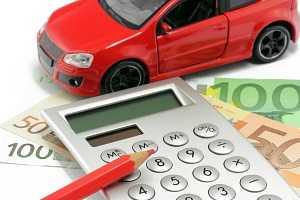 Повышение транспортного налога