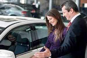 Дешевая аренда автомобиля