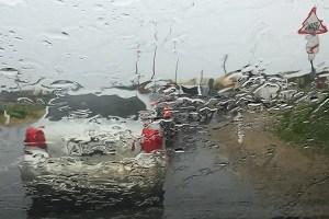 Как ездить во время дождя_kak-ezdit-vo-vremya-dozhdya