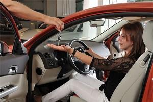 Прокат автомобиля_prokat-avtomobilya