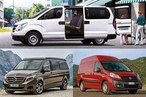 miniveny-fiat-scudo-hyundai-h1-mercedes-benz-v-class