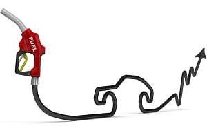 podorozhanie benzina