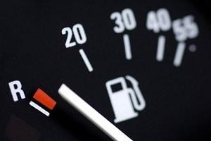 Ekonomit-toplivo-avtomobilya