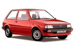 Toyota_Starlet