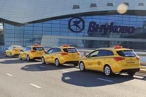 zakaz-taksi-aeroporta-vnukovo