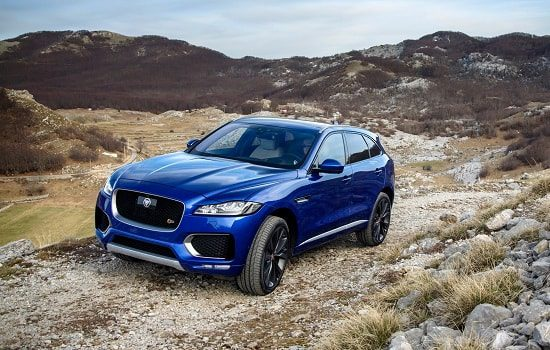 krossover-jaguar-f-pace-first-edition-2017